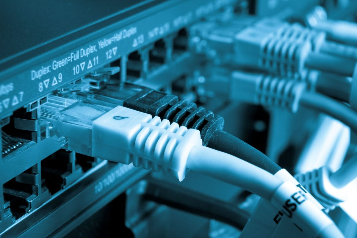 ICT blog