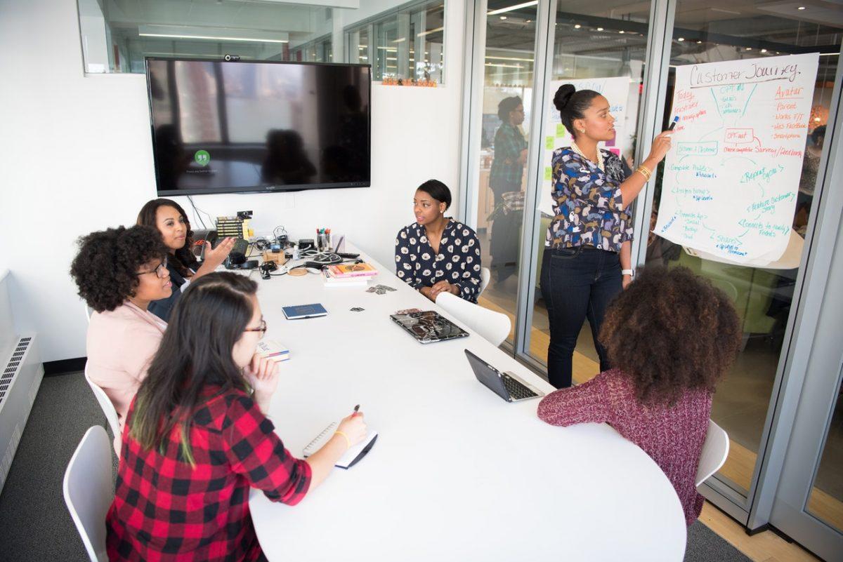 3 tips voor een top powerpoint presentatie