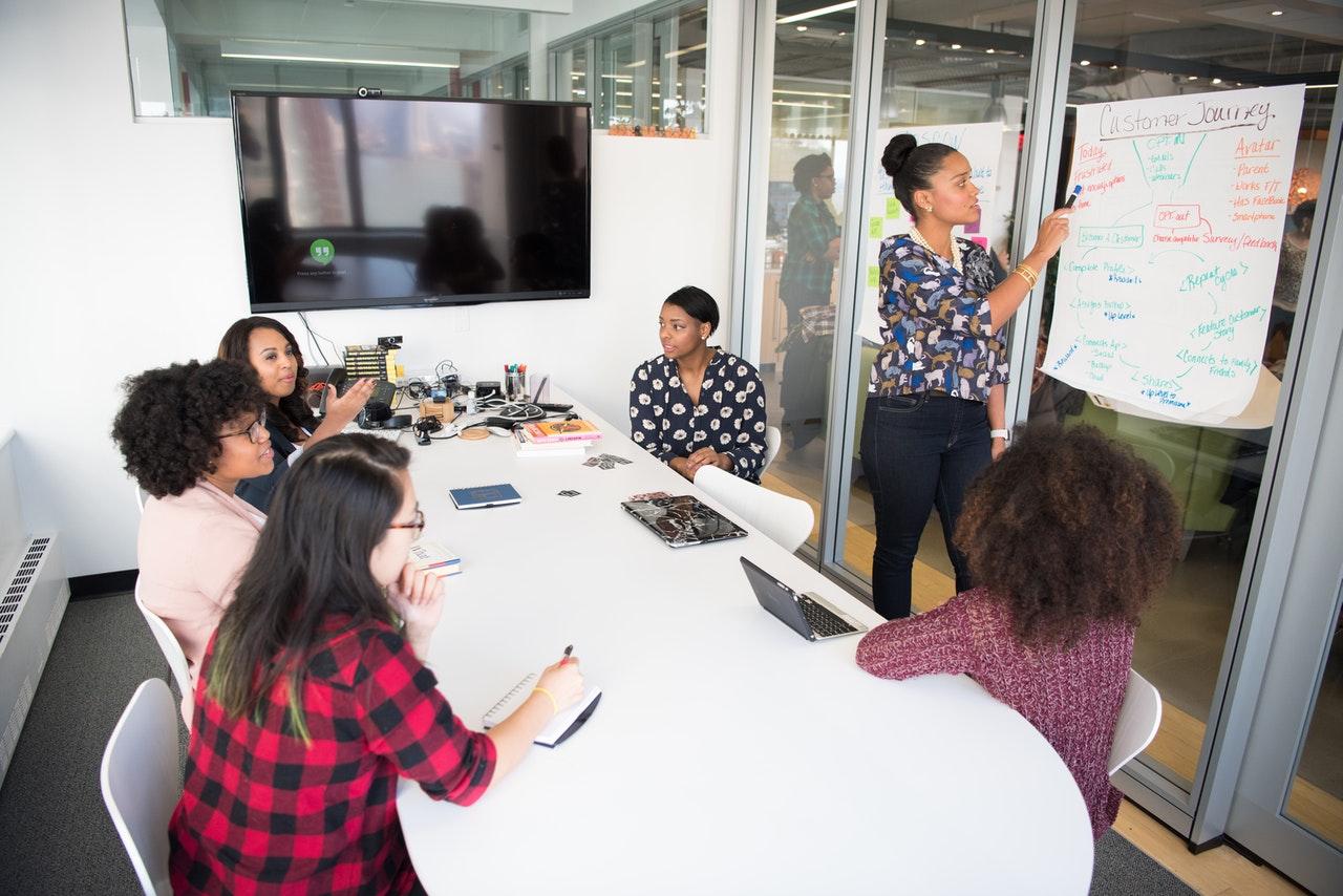PowerPoint-tips voor een duidelijke presentatie - Breens.nl