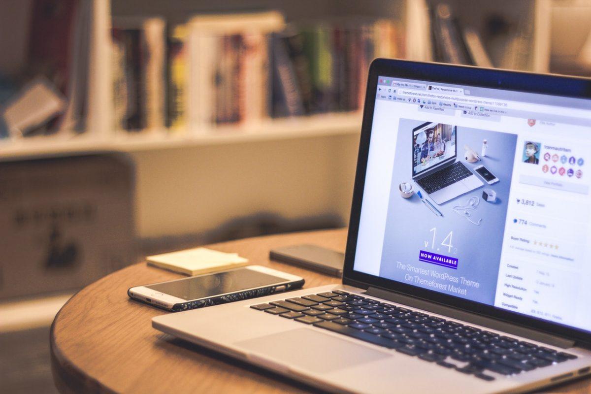 Waar kun je een WordPress specialist voor inzetten?